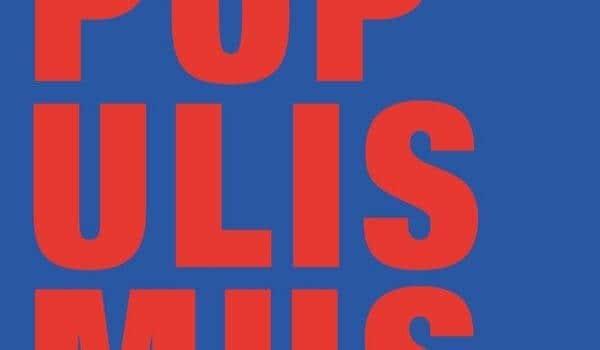 Populismus leicht gemacht Banner